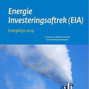 Foto EIA folder 2014