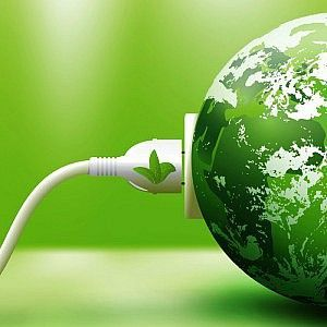 energie besparen bedrijven